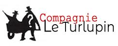 Compagnie Le Turlupin